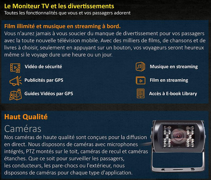CAM TV WIFI FOR BUSES FR.jpg