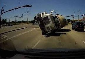 truck-264x182.jpg