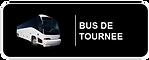 menu mvs 2 fr_Tour bus.png