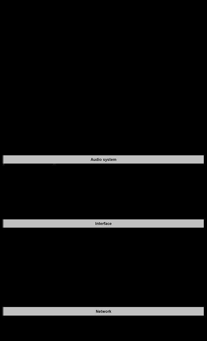 Model-SSD8-ME31-08-3.png