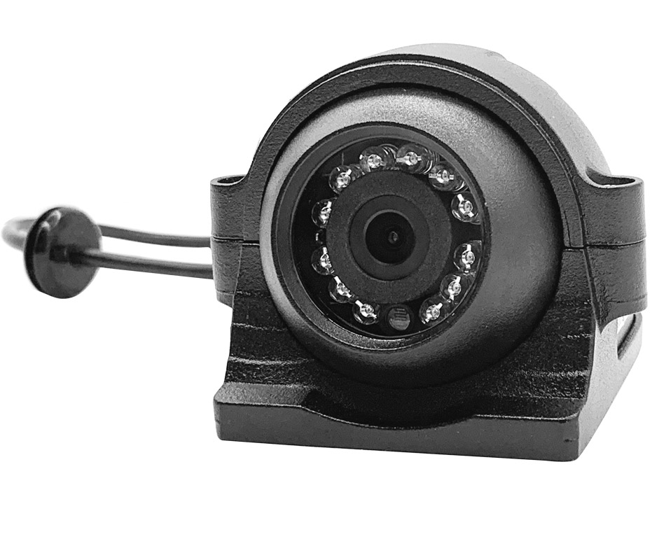 Side-View-Camera-1