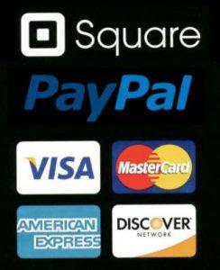 payment_option-244x300.jpg
