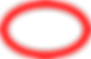 rond 2.png