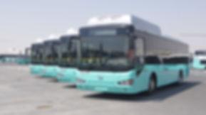 CNG-bus-2.jpg