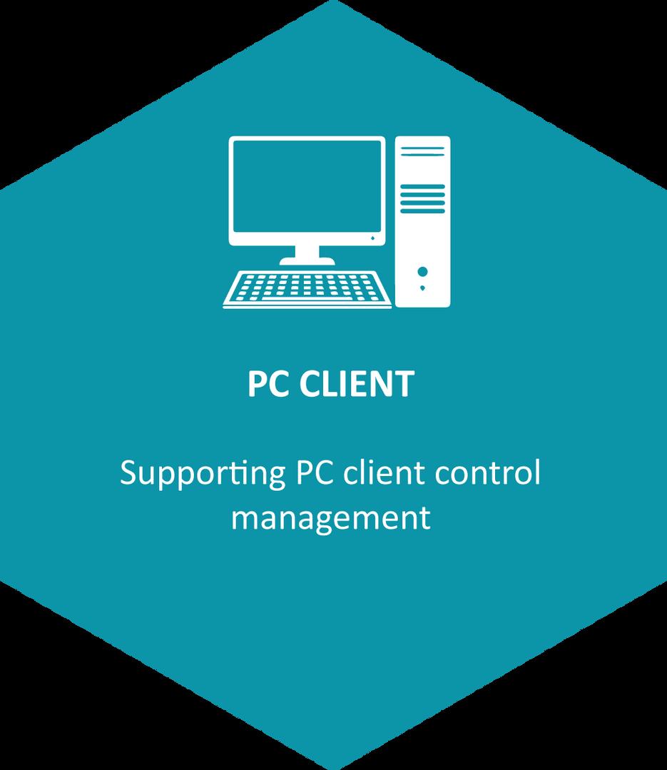PC CLT.png