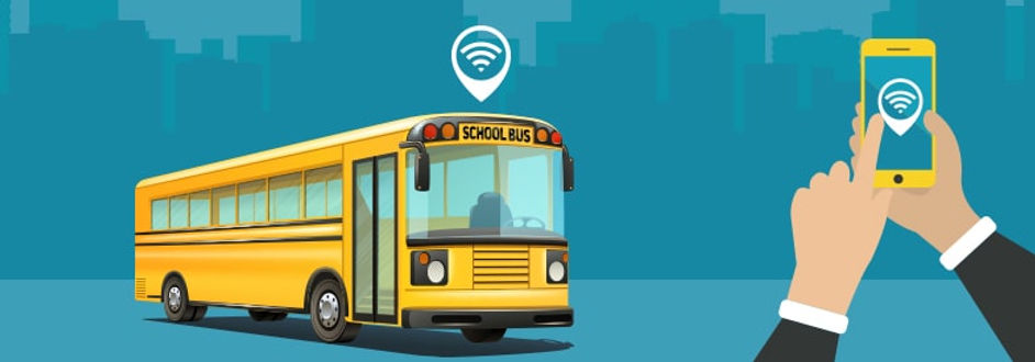 school-bus-tracking-solution-feature.jpg