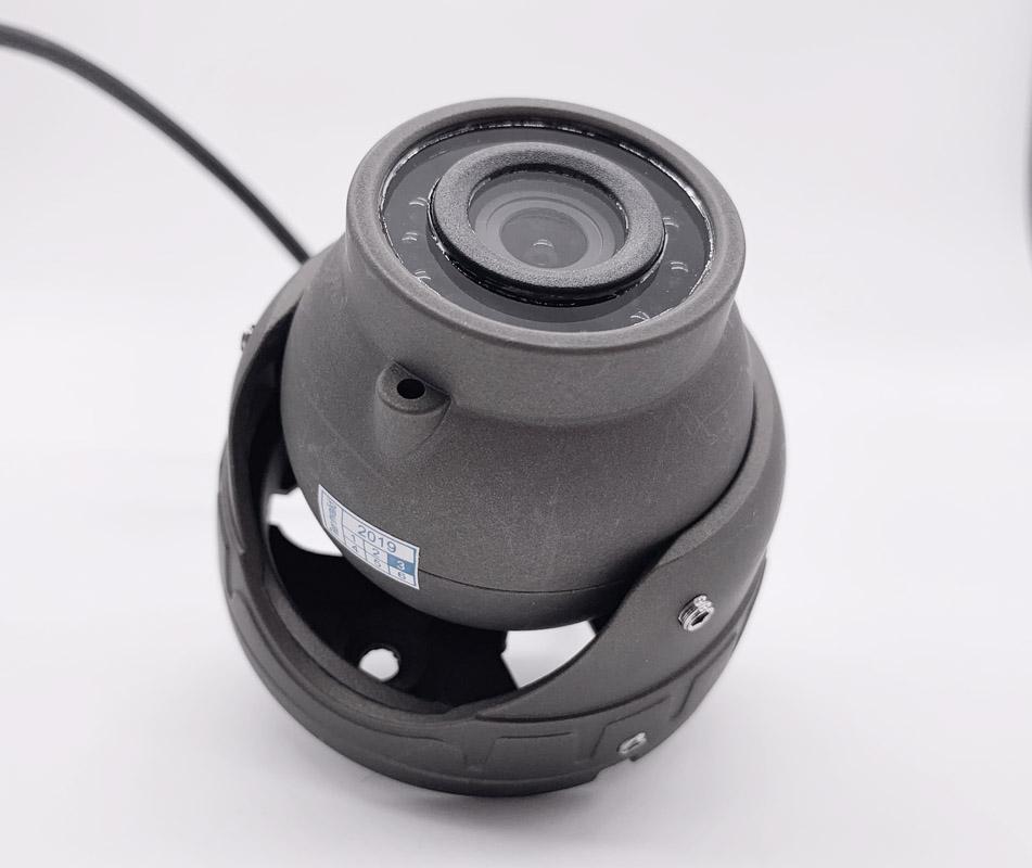 Dome-Camera-4