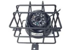 CamCage-260x178.jpg