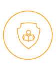 icon_plateform.png