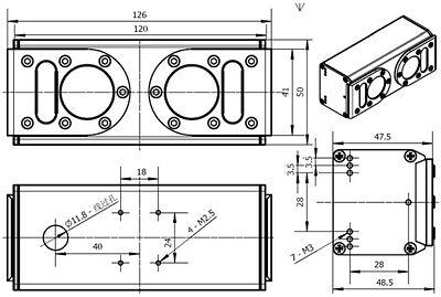 Model-MVS-PCC21-22  Product Sheet-3.jpg