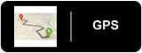 menu mvs_GPS.png