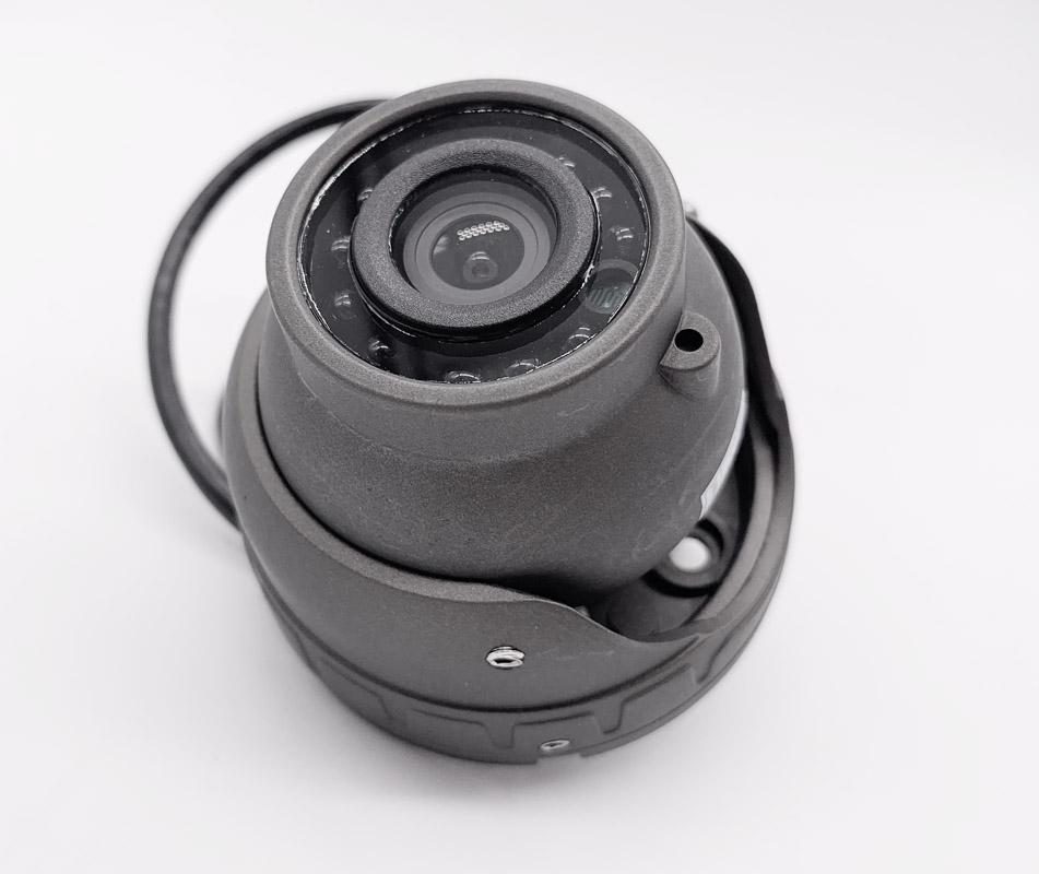 Dome-Camera-2