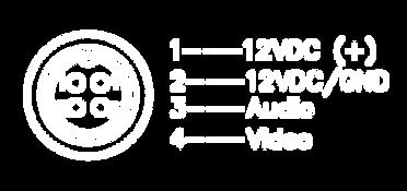 601NIR-FFI-1.3MP-04-04.png