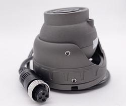 Dome-Camera-3