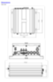 Model-SSD8-E34-08-02.png