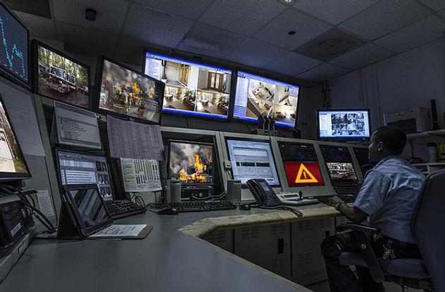 Industrial CCTV.jpg