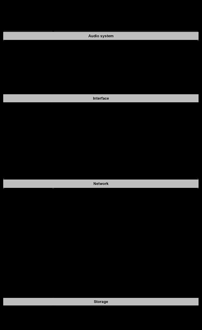 SSD8-ME-HD-AHD MDVR (1)-.png