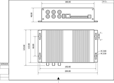 Model-MVS-PCC21-22  Product Sheet-5.jpg