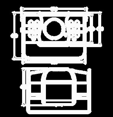 601NIR-FFI-1.3MP-02-02-02.png