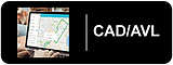 menu mvs_CAD AVL.png