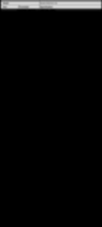 Model-SSD4-E41-04-02.png