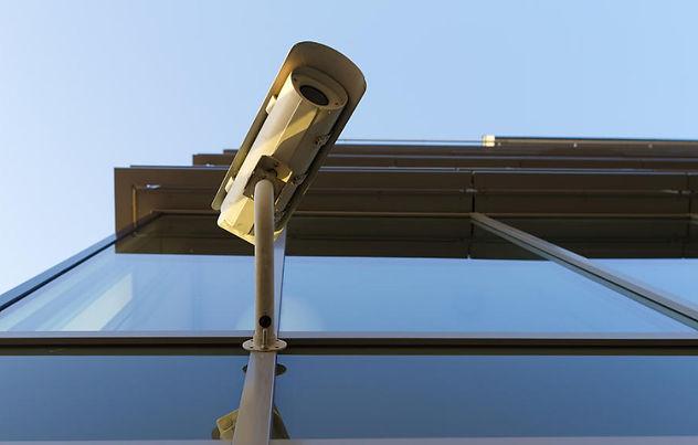 CCTV Home.jpg