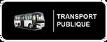 menu mvs 2 fr_PUBLIC TRANSPORT.png