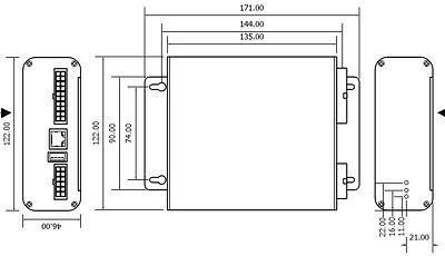 Model-MVS-PCC21-22  Product Sheet-4.jpg