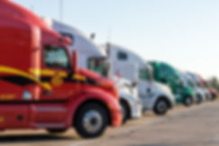truck-3401529_1920.jpg