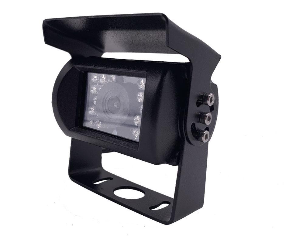 Rear-View-Camera-2