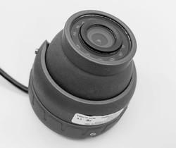 Dome-Camera-1