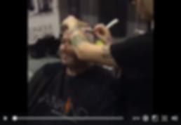 Mankind Grooming Toronto Barber
