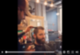 Mankind Grooming Salon Toronto