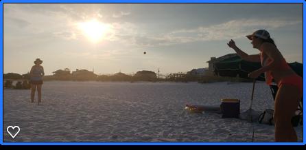 Pensacola Beach - 201807-3.png