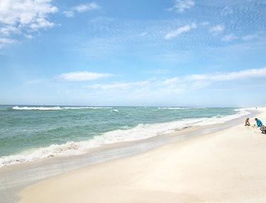 navarre-beach.jpg
