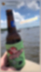 Saltwater Seduction Koozie - Kyle.jpg