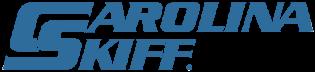 Carolina-Skiff-logo-blue.png