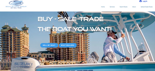 BoatBuyersGroup Home Page.png
