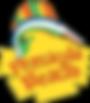 Pensacola Beach Logo.png