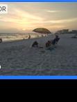 Panama City Beach-6-201707.png