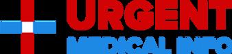 urgentmedicalinfo.png