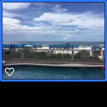 Panama City Beach-201707.png