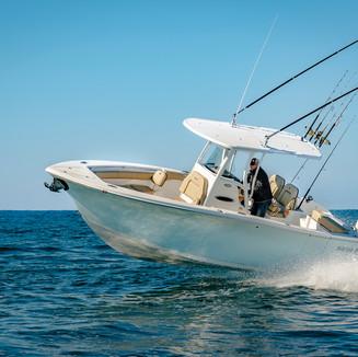 Sea Pro 259 Deep V Series.jpg