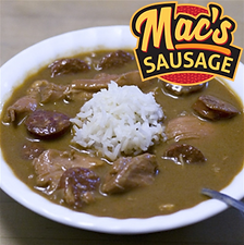 Mac's Sausage Chicken Gumbo.png