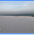 Pensacola Beach - 201807.png