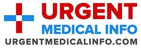 Urgent-medical-info-online2.jpg