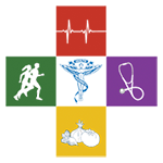Dr Bob Smith Logo.png
