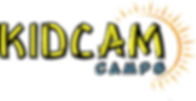 Kidcam_Logo_Camps.png