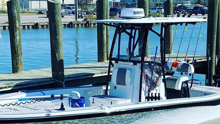 Blackjack-at-the-dock.jpg
