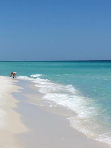 navarre-beach-2.jpg
